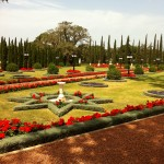 Photo of Bahai Gardens - Akko